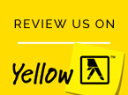 Review Us on Yellow Pages Button