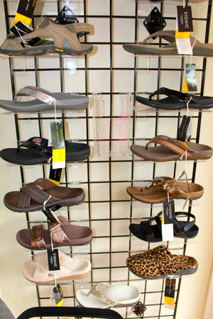 shoes for purchase